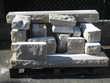Pierre de granit 220 Ambrières-les-Vallées (53)