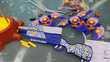 jeu de tir aux pigeons Jeux / jouets