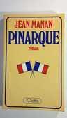 Pinarque 1 Bougival (78)
