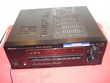 Pioneer Audio Vidéo Récepteur VSX-D510 Fontenay-le-Fleury (78)