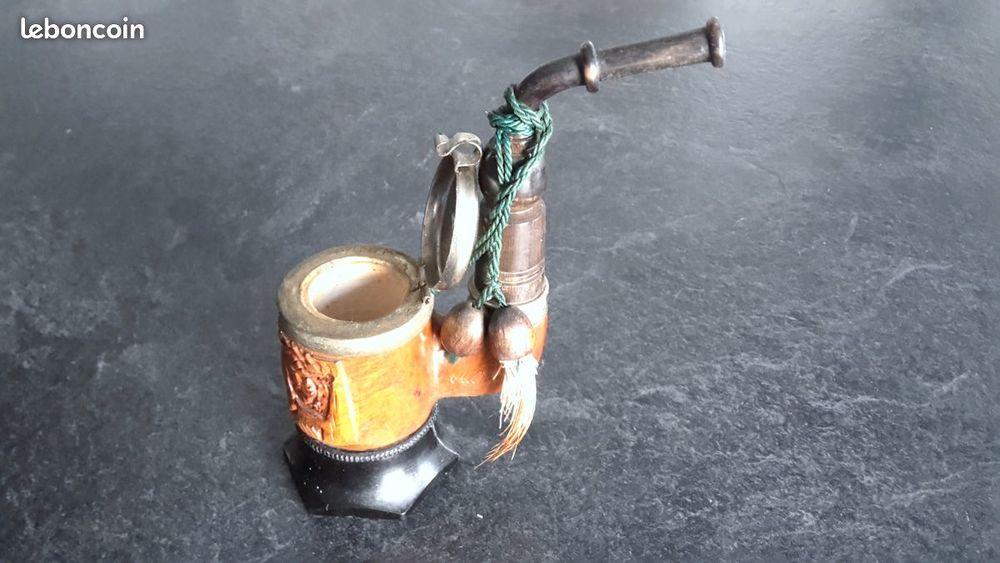 Pipe Tyrolienne 18 Puteaux (92)