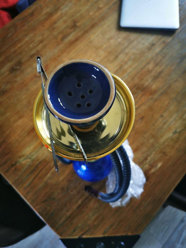 Pipe à eau 30 Ludres (54)