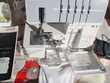 Piqueuse et sur jeteuse Electroménager