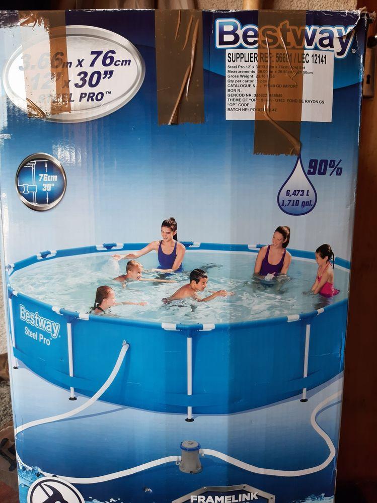 piscine ¤366x76cm 80 Carcassonne (11)