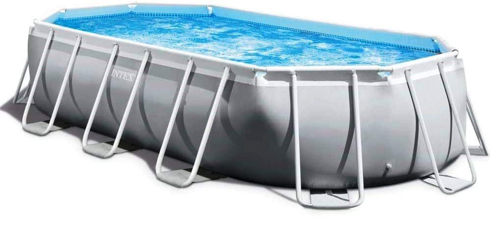 piscine intex 700 Arles (13)