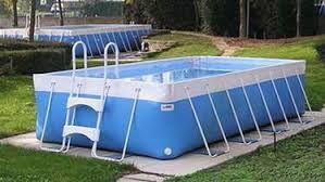 Jardins occasion meaux 77 annonces achat et vente de for Prix piscine laghetto