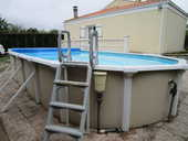 piscine 450 Eysines (33)