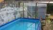 piscine 50 Saint-Palais-sur-Mer (17)