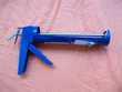 Pistolet Mastic + Ruban de Mousse  d'isolation
