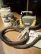 Pistolet à peinture Earlex HV3900 80 Tonnerre (89)