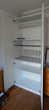 Placard penderie IKEA PAX et accessoires Paris 15 (75)