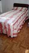 lit 2 places et une place avec matelas 0 Six-Fours-les-Plages (83)