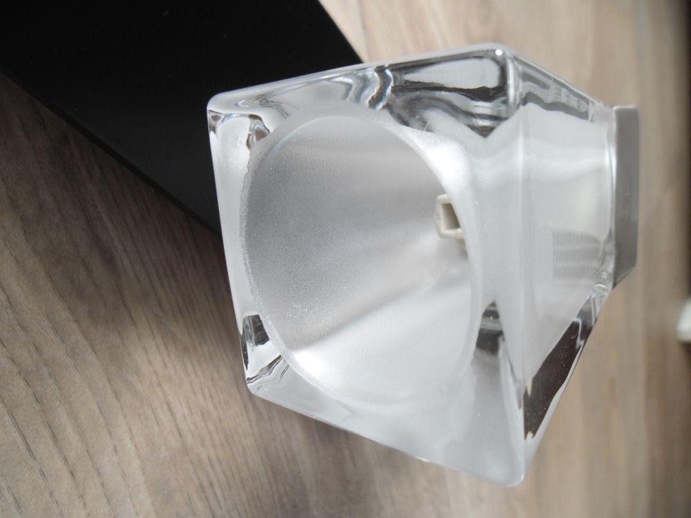 Plafonnier 3 spots orientables 30 Seclin (59)