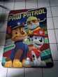 Plaid Pat Patrouille Jeux / jouets