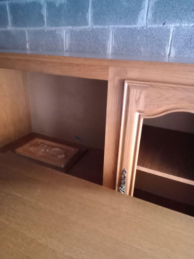 Plaisir d'avoir des meubles 0 Armentières (59)