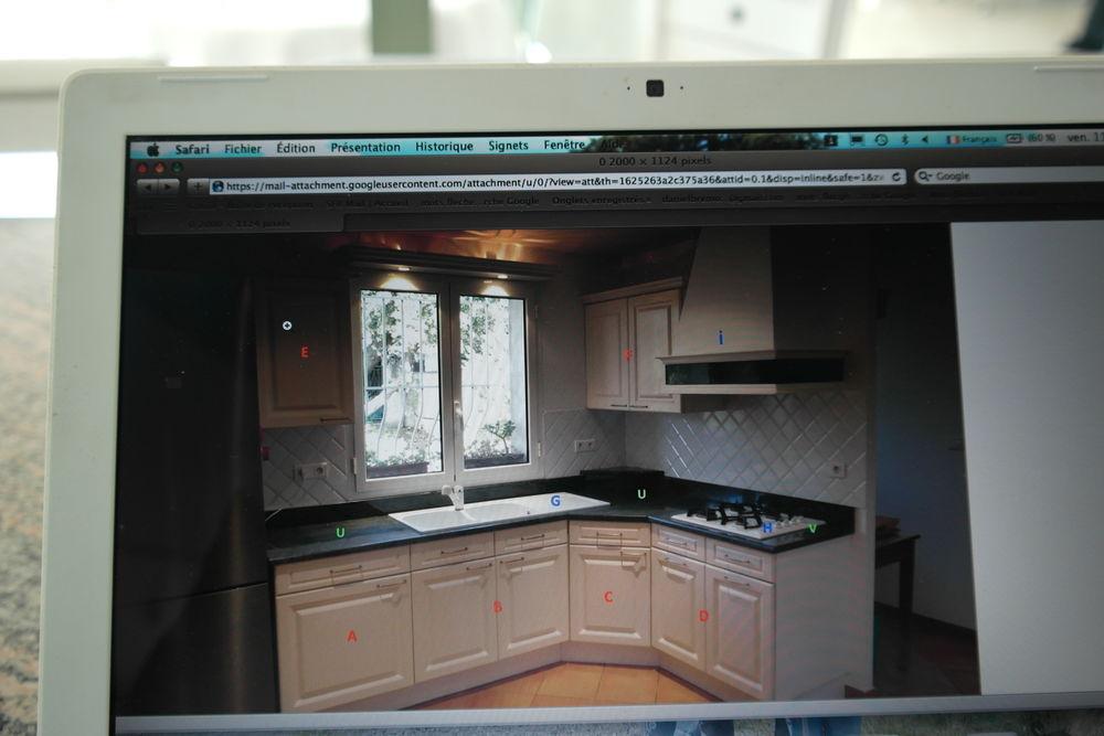 plaques de cuisson occasion annonces achat et vente de plaques de cuisson paruvendu. Black Bedroom Furniture Sets. Home Design Ideas
