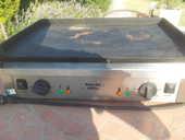plancha électrique 500*400 75 Saint-Jean-du-Falga (09)