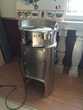 Plancha inox electrique mirichaud Annecy (74)