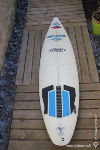 Planche de surf Rip Curl 300 Saint-Vrain (91)