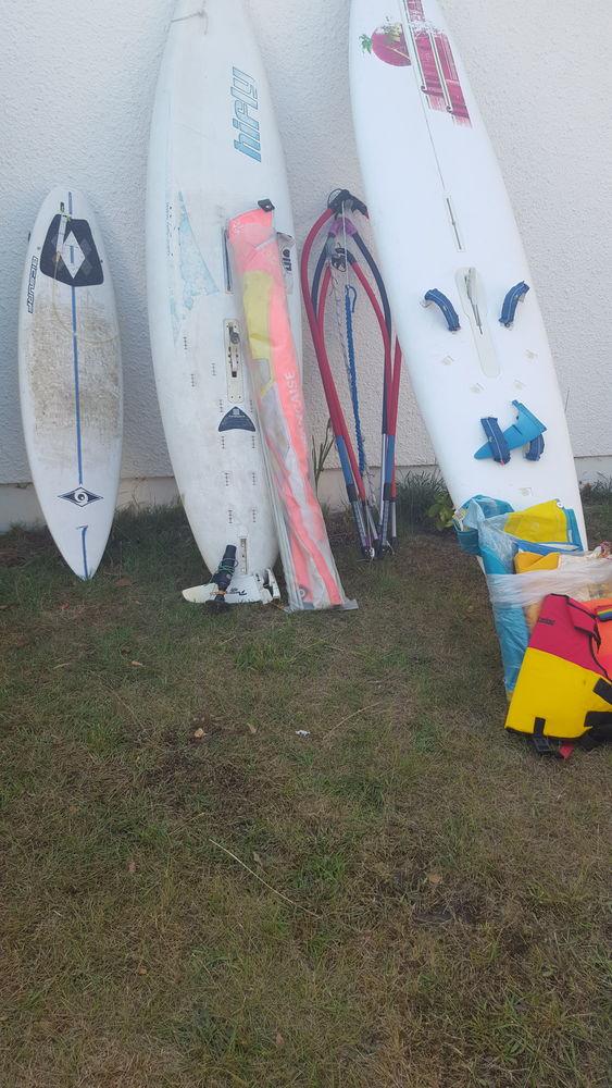 De Et Occasion Vente En Achat Annonces Surf Aquitaine USawvz