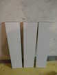 Planches neuves diverses dimensions