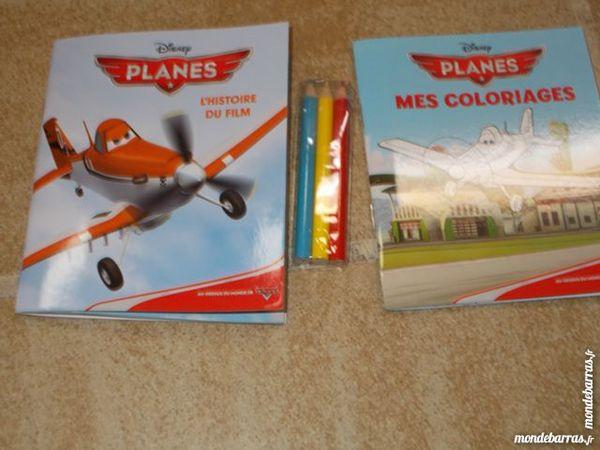 lot planes 4 Wissant (62)