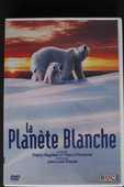 LA PLANETE BLANCHE  4 Rennes (35)