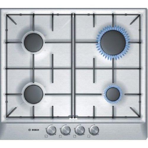 Plaque de cuisson Bosch PCP615B80E  150 Rennes (35)