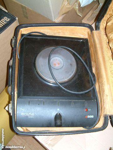 plaque de cuisson électrique 30 Haguenau (67)