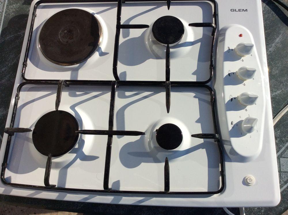 achetez plaque de cuisson 3 occasion annonce vente 224 charnay l 232 s m 226 con 71 wb156363435