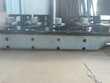 Plaque de Cuisson gaz de la marque Valberg Electroménager