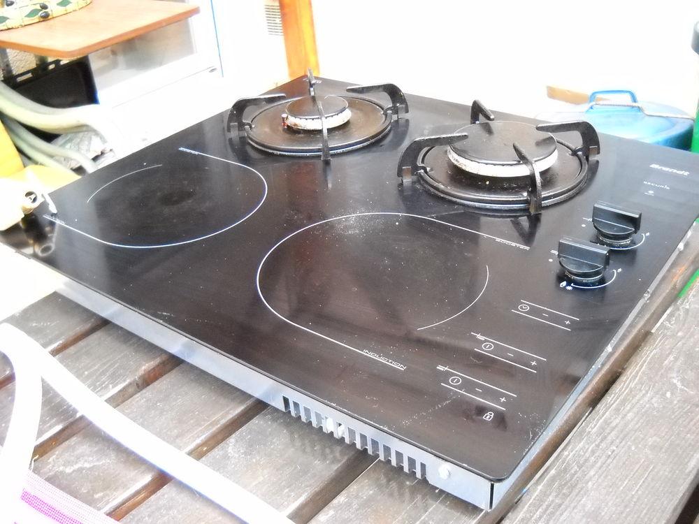 plaques de cuisson occasion en midi pyr n es annonces. Black Bedroom Furniture Sets. Home Design Ideas