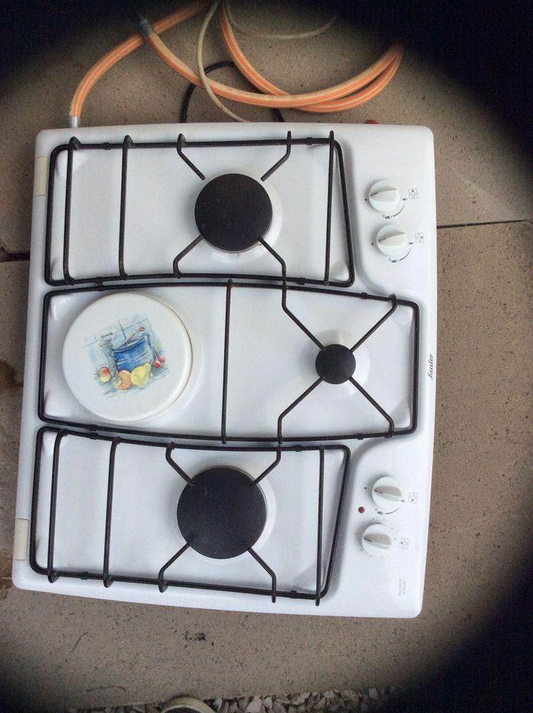 plaque de cuisson mixte 140 Six-Fours-les-Plages (83)