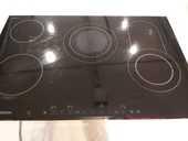 Plaque de cuisson vitrocéramique  50 Rambouillet (78)