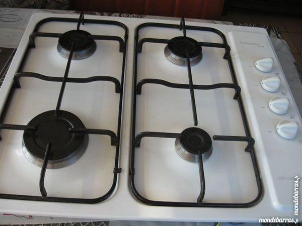 Plaque de cuisson gaz 45 Cholet (49)