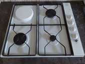 Plaque de cuisson gaz 40 Rezé (44)