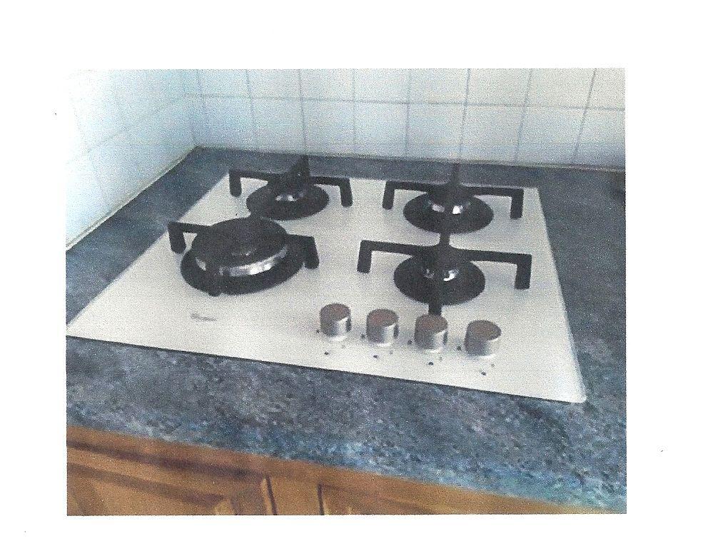 plaque de cuisson gaz 185 Meyssac (19)