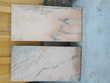 plaque de marbre Le Barp (33)