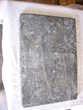 plaque en marbre 15 Aurillac (15)