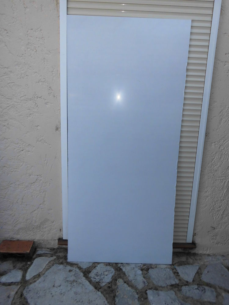plaque de plexiglas incolore épaisseur 6mm 150 Puget-sur-Argens (83)