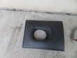 plaque pour raccord tuyau pour mettre sur le toit