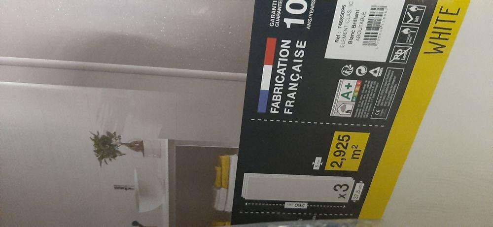 plaque rénovation PVC 80 Saint-Gilles (30)