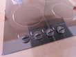 plaque vitro ceramique Electroménager