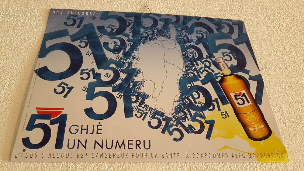 Plaques, cadre ou bois, pub bière, 10 modèles différents  0 La Bernerie-en-Retz (44)
