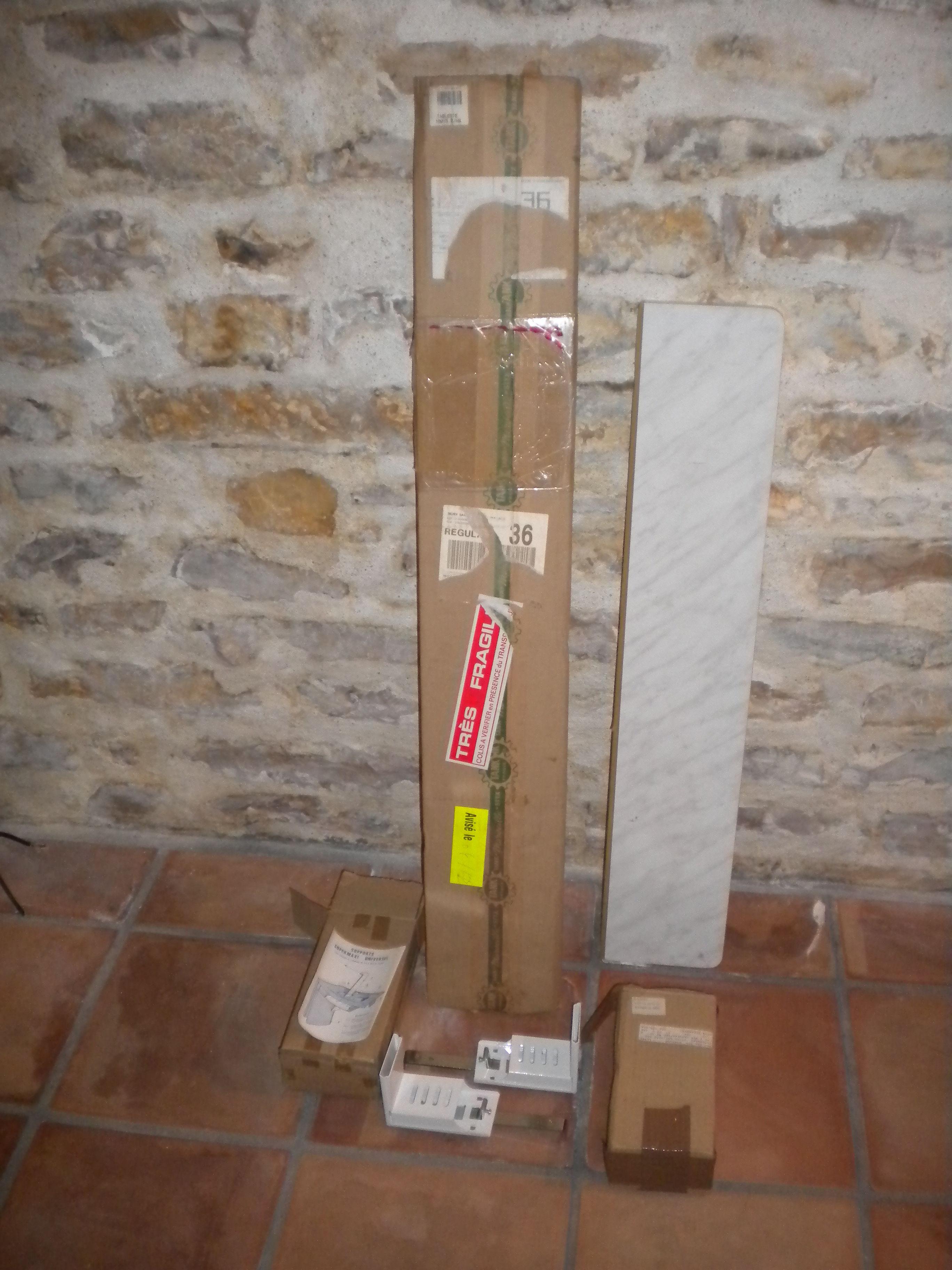 radiateurs occasion annonces achat et vente de radiateurs paruvendu mondebarras page 2. Black Bedroom Furniture Sets. Home Design Ideas