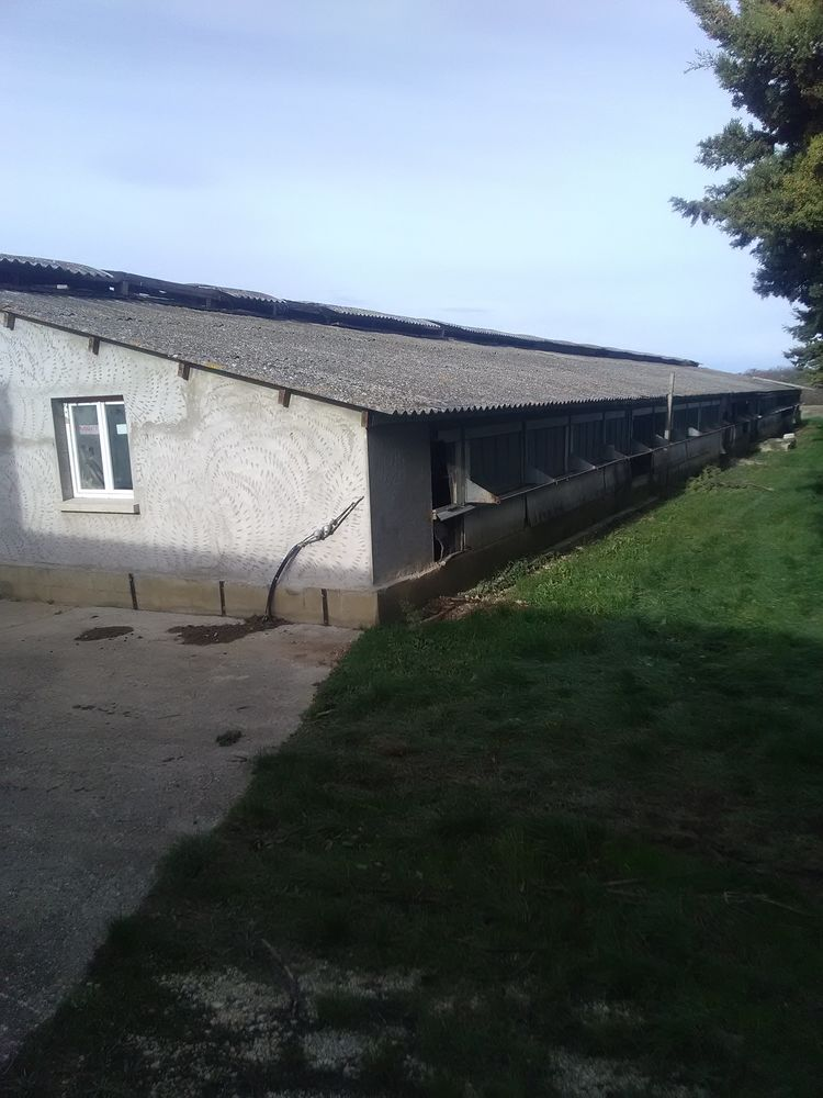 plaques de toiture 0 Issirac (30)