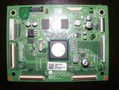 LG PLASMA Control Board Eax61300301 Ebr63450301 25 Plédran (22)