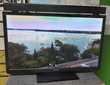 TV PLASMA PANASONIC AVEC TNT HD, 117 cm Photos/Video/TV