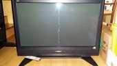 TV plasma Panasonic 150 Tacoignières (78)