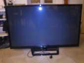 TV Plasma LG 127 cm 200 Cléré-du-Bois (36)